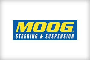 logo-moog-steering-suspension
