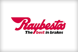 logo-raybestos