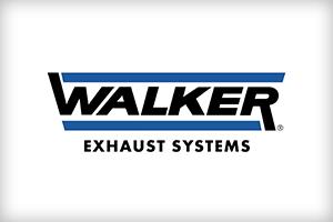 logo-walker-exhaust-systems